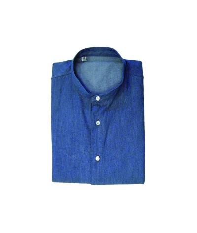 Camicia Eral55