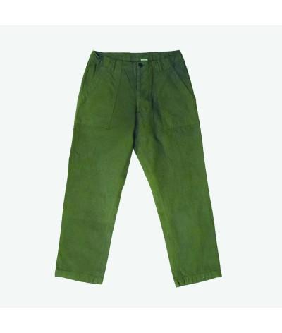 Pantaloni da lavoro militare Dariok66