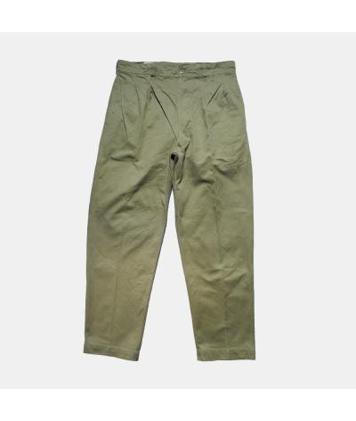 Pantalone militare Legione Straniera