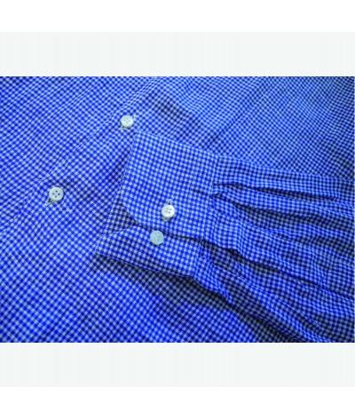 Camicia di lino Eral 55