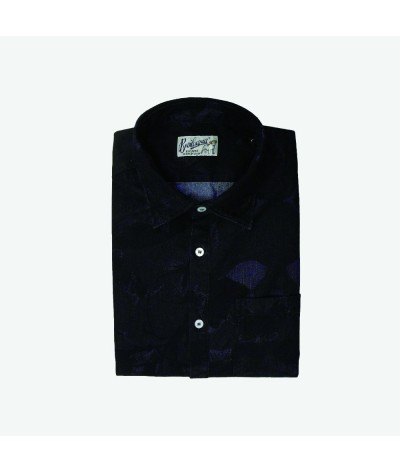 Polo camicia Bevilacqua