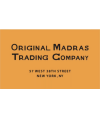 Original Madras